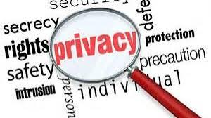 Changes to the Privacy Act – Is your business ready?